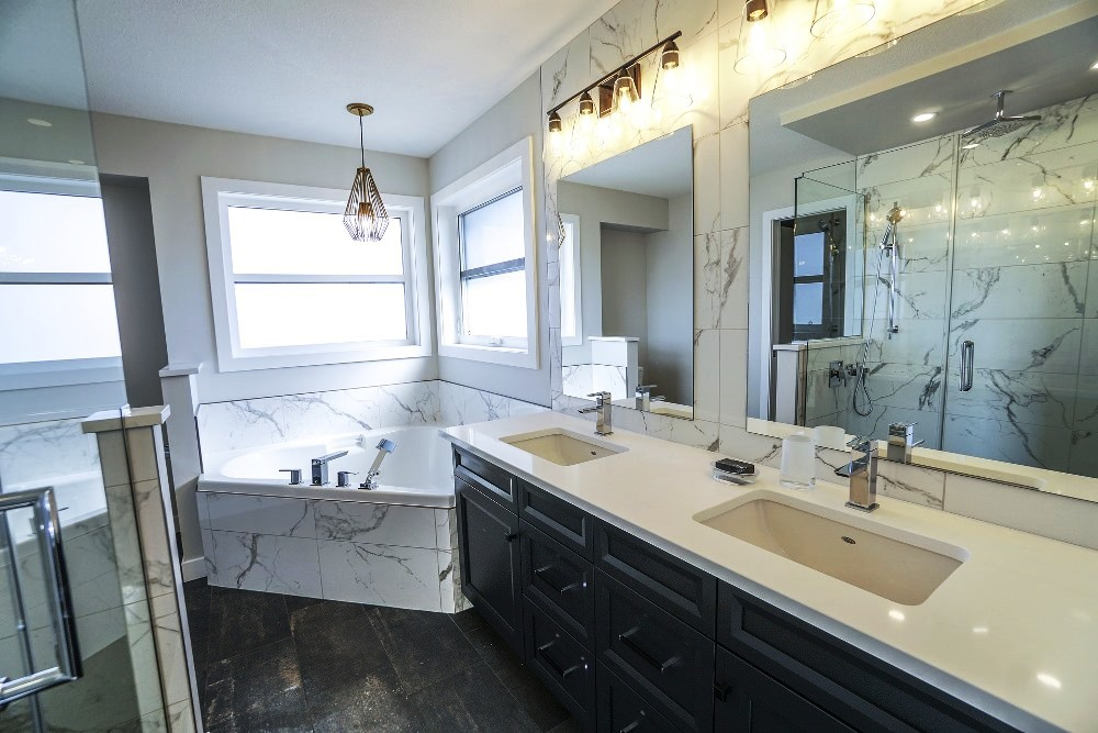 How much should your bathroom renovation cost